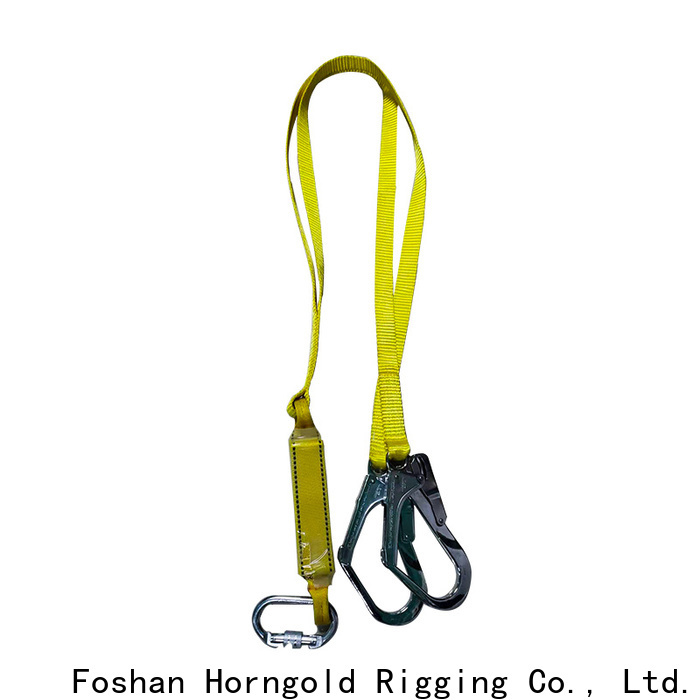 Wholesale xxxl safety harness safety factory for lifting