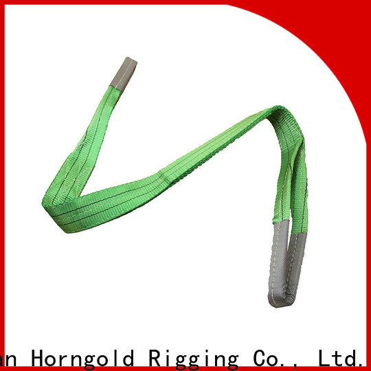 Horngold professional lift wiring company for lashing