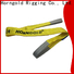 Horngold High-quality rigging slings for sale for business for cargo