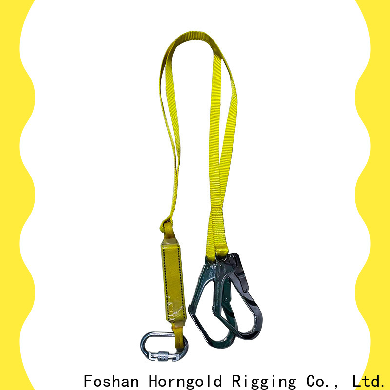 Top safety works harness belts suppliers for climbing