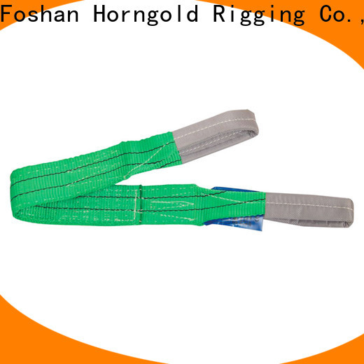Horngold 2000kg lifting gear supplies suppliers for lifting