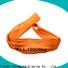 Horngold 10000kg sling wiki manufacturers for cargo