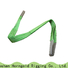 Horngold quality sling equipment manufacturers for climbing