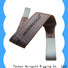 Horngold 800kg sling hook suppliers for lifting