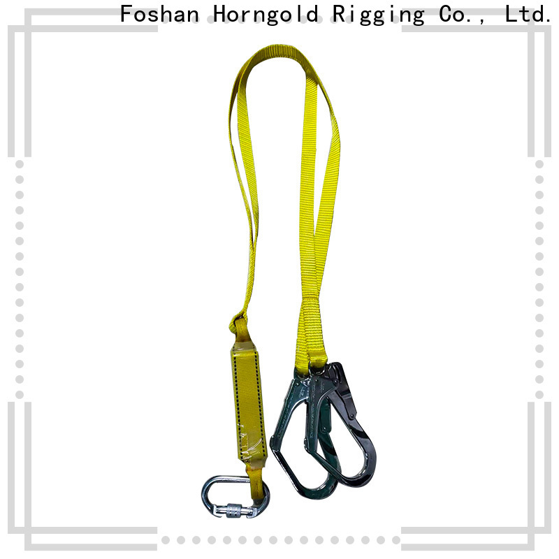 New safety harness details harness suppliers for climbing