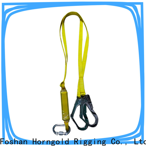 Custom fall safe safety harness harness supply for climbing