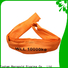 Horngold 6000kg lifting angles for slings for business for climbing