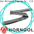 Horngold Latest sling hook for business for lifting