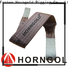 Horngold round endless lifting slings manufacturers for climbing