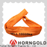 Horngold Latest webbing lifting slings suppliers for climbing
