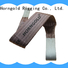Horngold Best material handling slings manufacturers for lashing
