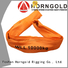 Horngold High-quality sling boat lift suppliers for cargo