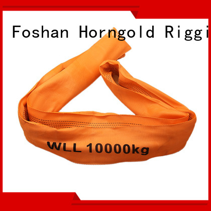 Horngold straps tool sling supply for climbing