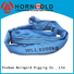Horngold New wire lifting slings factory for lashing