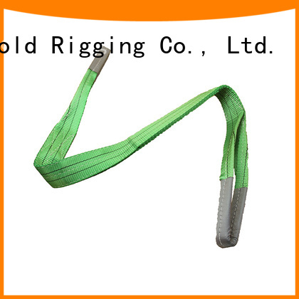 Horngold High-quality gravity sling factory for lashing