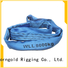 Best 4 way sling 10000kg for business for lifting