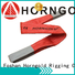 Best heavy duty lifting slings 1000kg factory for lifting