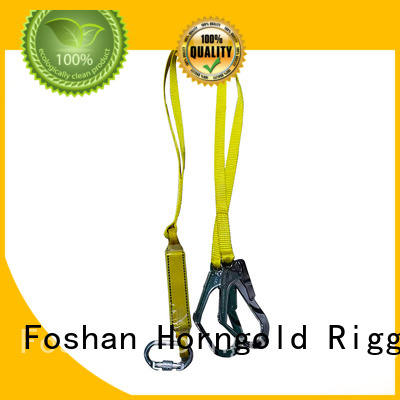 Horngold personal best safety harness for construction for business for lifting