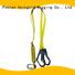 New safety equipment harness personal for business for cargo
