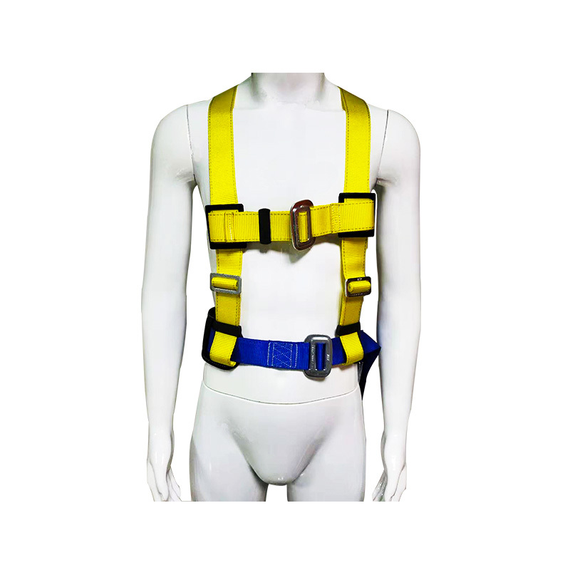 Full Body New Safety Harness and Belts