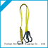 Horngold Top safety harness lanyard hooks suppliers for lifting