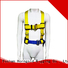 Top summit safety harness harness for business for lifting