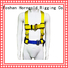 New safety harness for deer stand safety factory for lifting