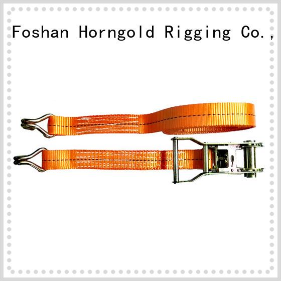 Best ratchet straps price tie supply for cargo