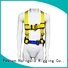 Horngold personal safety harness belt factory for lashing