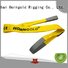 Horngold High-quality eye and eye sling suppliers for cargo