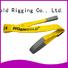 Horngold 10000kg eye to eye sling manufacturers for lashing