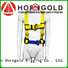 Wholesale safety harness components personal factory for lifting