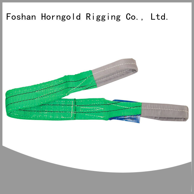 Horngold 1t rigging straps near me for business for climbing
